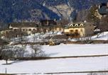Location vacances Barcelonnette - –Chalet Hameau de La Conche-2