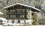 Location vacances Mayrhofen - Roulette Pension Mayrhofen-2
