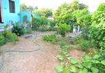 Location vacances Villupuram - Mother Home Stay-1