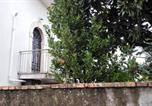 Location vacances Ferentino - La Civetta-1