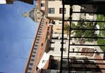 Location vacances Ledesma - Monumental Apartments Salamanca-3
