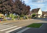 Location vacances Bennwihr - Le Sambach-1