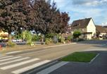Location vacances Sigolsheim - Le Sambach-1