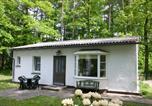 Location vacances Koserow - Ferienresort Damerow-1