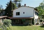 Location vacances Vaglia - B&B Torre di Buiano-3
