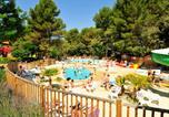 Camping Aix-en-Provence QuartierLes Milles - Les Pinèdes du Luberon-1