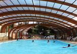 Camping Saint-Sébastien - Itsas Mendi-3