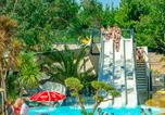 Camping avec Chèques vacances Finistère - La Pommeraie de l'Océan-2