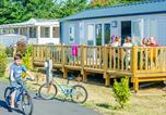 Camping avec Club enfants / Top famille Saint-Yvi - Airotel La Pommeraie de l'Océan-2