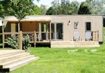 Camping avec Club enfants / Top famille Loir-et-Cher - Les Alicourts Resort-2