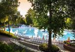 Camping Peschiera del Garda - Altomincio Family Park-4