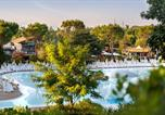 Camping Peschiera del Garda - Altomincio Family Park-3