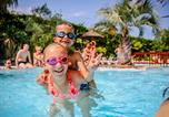 Camping  Acceptant les animaux Anglet - Atlantica-4