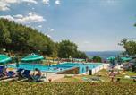 Camping Figline Valdarno - Barco Reale-2