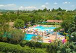 Camping Lazise - Cisano San Vito-4
