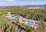 Camping avec Parc aquatique / toboggans Espagne - Cypsela Resort-3