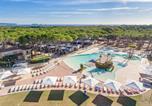 Camping avec Hébergements insolites Banyuls-sur-Mer - Cypsela Resort-2