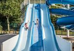 Camping avec Club enfants / Top famille Andernos-les-Bains - Domaine de la Forge-4