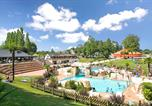 Camping avec Ambiance club Bretteville-sur-Ay - Les Ormes, Domaine & Resort-1
