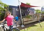 Camping avec Club enfants / Top famille Plogoff - L'Escale Saint Gilles-2