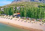 Camping Baška Voda - Galeb-3