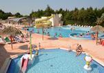 Camping avec Club enfants / Top famille L'Ile-d'Olonne - Village de la Guyonnière-3