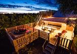 Camping avec Club enfants / Top famille L'Ile-d'Olonne - Village de la Guyonnière-2