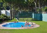 Camping avec Ambiance club Banyuls-sur-Mer - Interpals-4