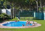 Camping avec Chèques vacances Espagne - Interpals-4