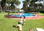 Camping avec Ambiance club Banyuls-sur-Mer - Interpals-3
