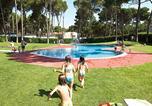 Camping avec Chèques vacances Espagne - Interpals-3