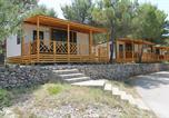 Camping Biograd na Moru - Jezera Village-3