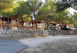 Camping Murter - Jezera Village-4