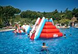 Camping avec Club enfants / Top famille Argelès-sur-Mer - King's-4
