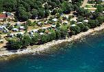 Camping Vrsar - Naturist Koversada-3