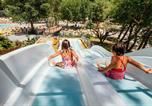 Camping Saint-Genis - L'Hippocampe-3