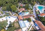 Camping avec Ambiance club Les Mathes - La Clairière - Yes Holidays-2