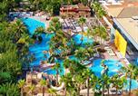 Camping Oliva - La Marina Resort-2
