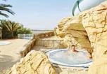 Camping avec Club enfants / Top famille Languedoc-Roussillon - La Presqu'île-3