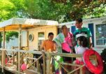 Camping avec Ambiance club Santec - Le Grand Large-2