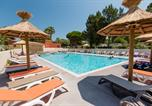 Camping avec Ambiance club Port-Vendres - Club Le Littoral-2
