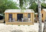 Camping avec Site de charme Poitou-Charentes - Le Phare-3