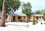 Camping avec Site de charme Poitou-Charentes - Le Phare-2