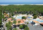 Camping Messanges - Village Resort & SPA Le Vieux Port-2