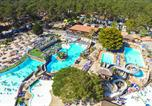 Camping Landes - Village Resort & SPA Le Vieux Port-1