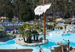 Camping Messanges - Village Resort & SPA Le Vieux Port-3
