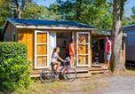 Camping avec Ambiance club Gastes - Les Embruns-4