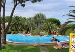 Camping avec Ambiance club Leucate - Les Medes-3