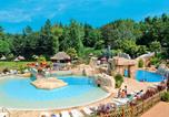 Camping avec Ambiance club Fréhel - Les Ormes, Domaine & Resort-2