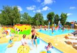 Camping avec Club enfants / Top famille Carsac-Aillac - Les Peneyrals-4